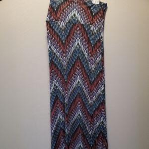 American Rag Long Skirt